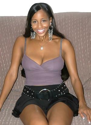Ebony Porn Pictures