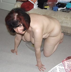Homemade Porn Pictures