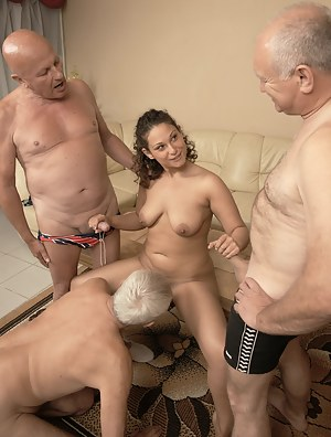 Foursome Porn Pictures