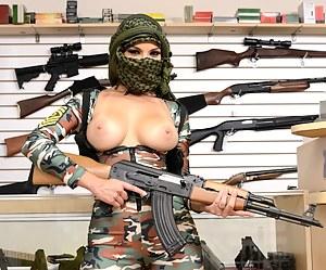 Arab Porn Pictures