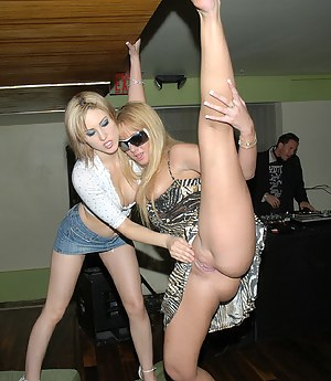 Party Porn Pictures